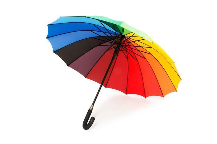 parasole. Black Bedroom Furniture Sets. Home Design Ideas