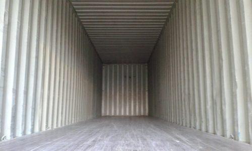 Wybitny Ile czeka się na kontener płynący do Polski z Chin? Trade Network RQ93