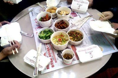 280x187_posilek_import_z_chin_yiwu_zakupy_co_jesc_w_chinach_cena